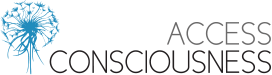 Access Conciousness logo