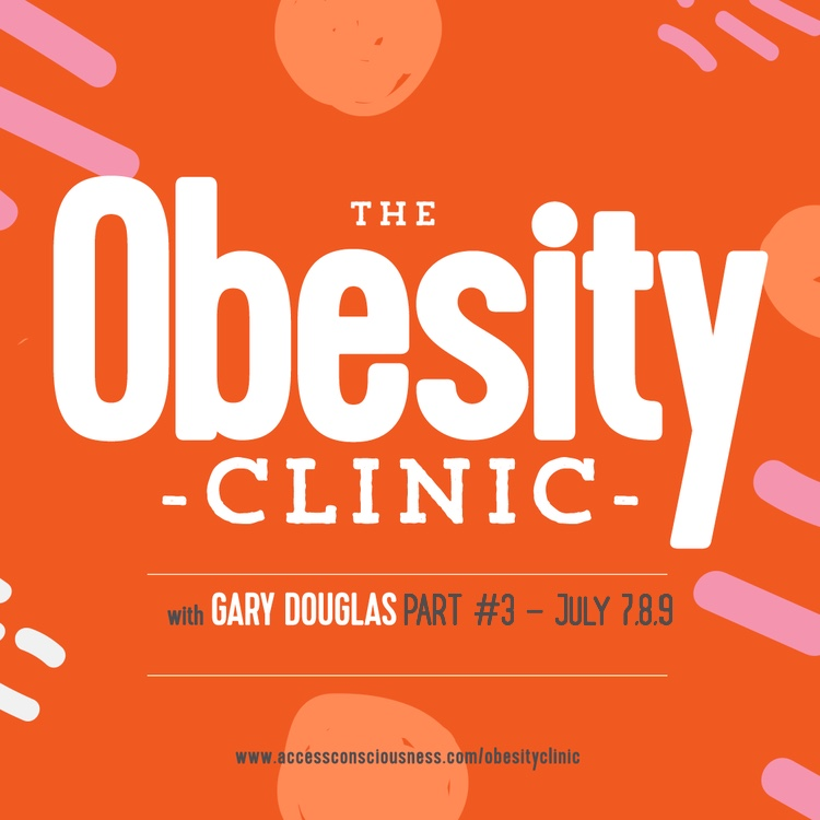 Obesity-Clinic-2020-FB-SQ-part3.jpg