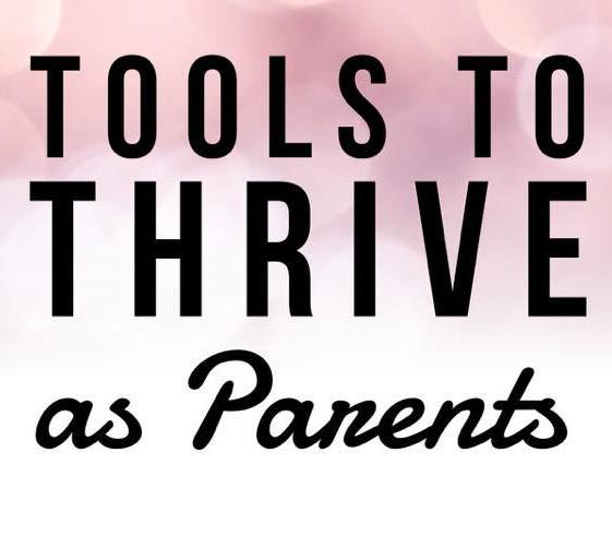 Tools-to-thrive-FB-group.jpg