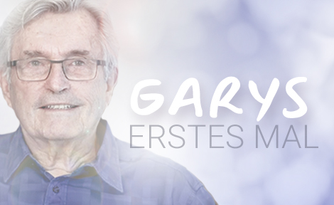 Gary's session-video thumbnail