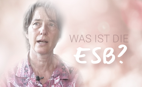 What is ESB? -video thumbnail