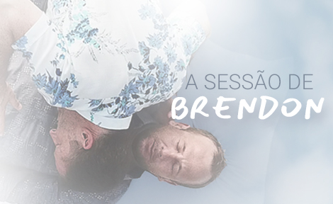 Brendon's session-video thumbnail
