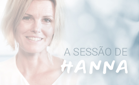 Hanna's session-video thumbnail