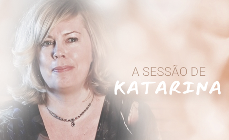 Katarina's session -video thumbnail