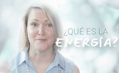 What is energy? -video thumbnail