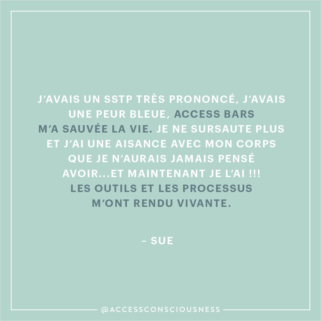 MCK007_AccessConsciousness_SocialMedia_Quotes_French2.jpg