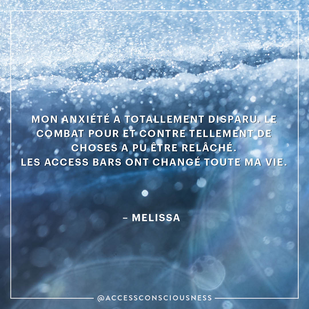 MCK007_AccessConsciousness_SocialMedia_Quotes_French5.jpg