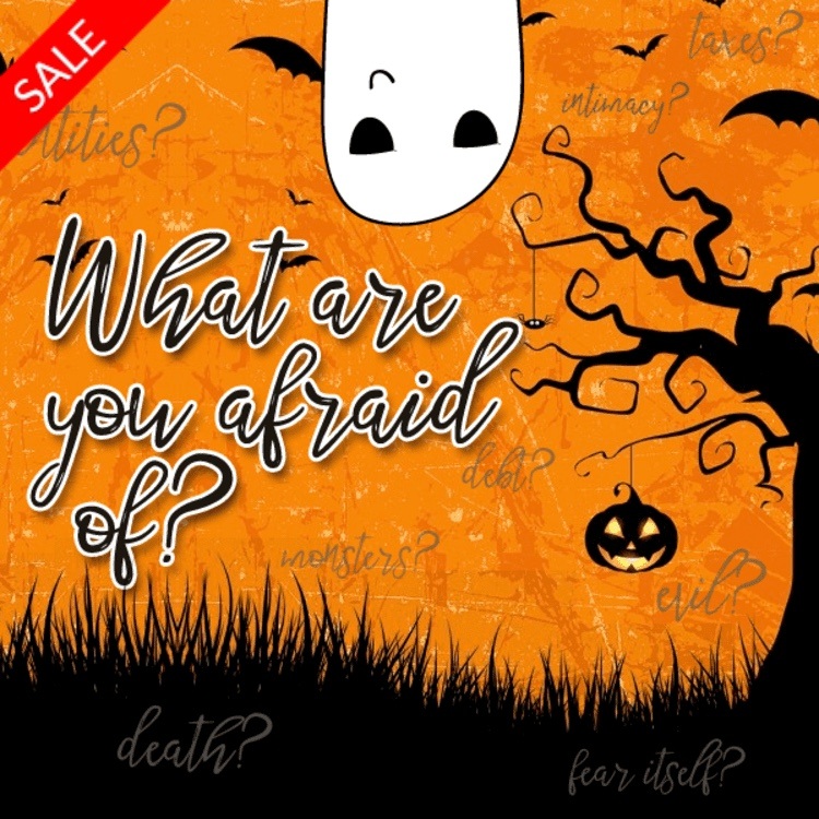 shop-sale-FB-SQUARE-halloween-2-2.jpg