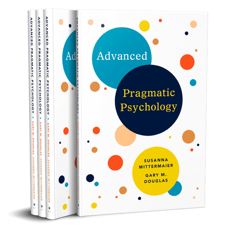 advanced-pragmatic-psychology-7.png