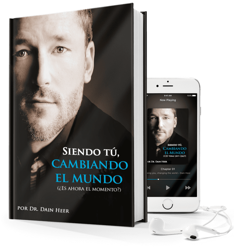BeingYouBook-Spanish-1300-Book-min-750x803.png