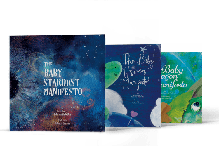 Manifesto-Trilogy-English-3 Books png 4-2-2.png