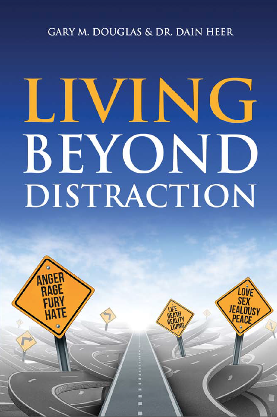 40.3_book_living_beyond_distraction.png