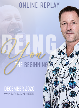 DainHeer_BeingYouBeginning_DainHeer_Dec2020_SHOP.png