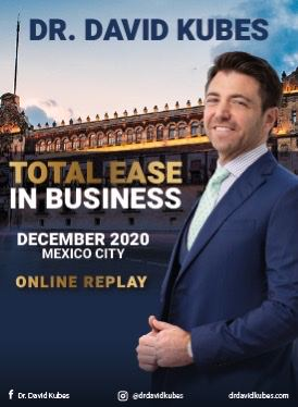 Total_Ease_in_Business_Dec2020_Shop.jpg