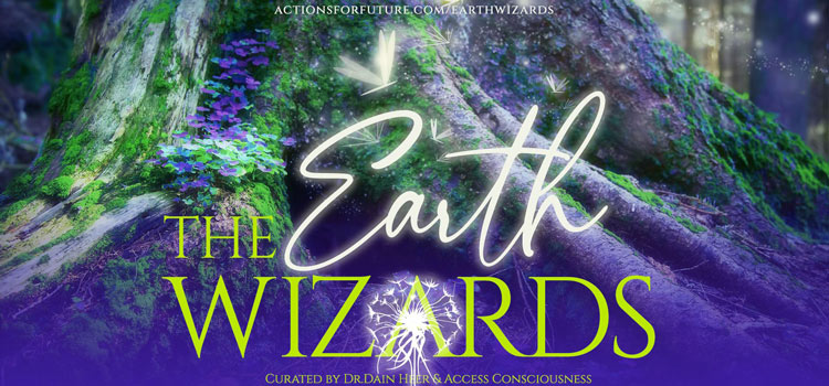 Earth-wizards-FBgroup-lw.jpg